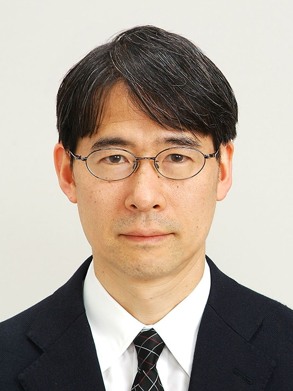 多田敬一郎